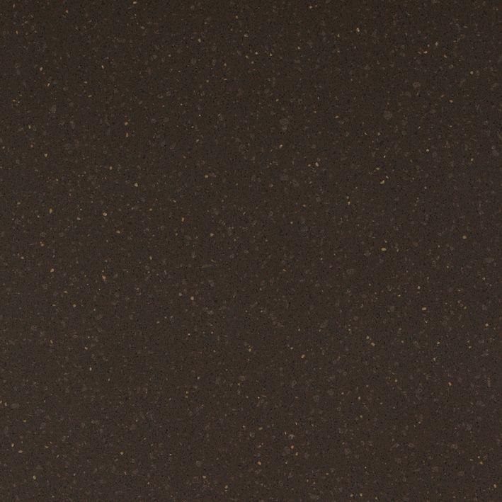Krion A503 Asteroid Dark