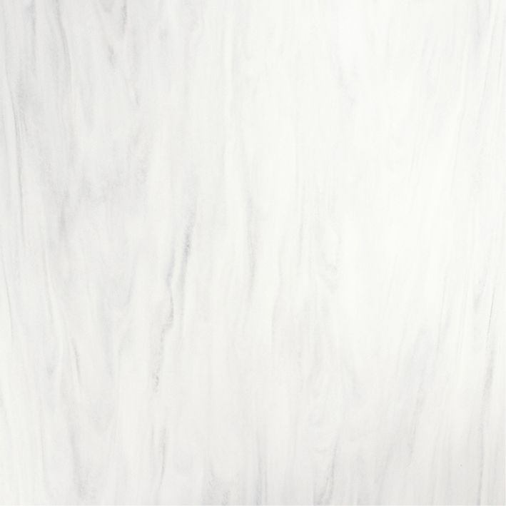 Krion L105 Carrara Dark