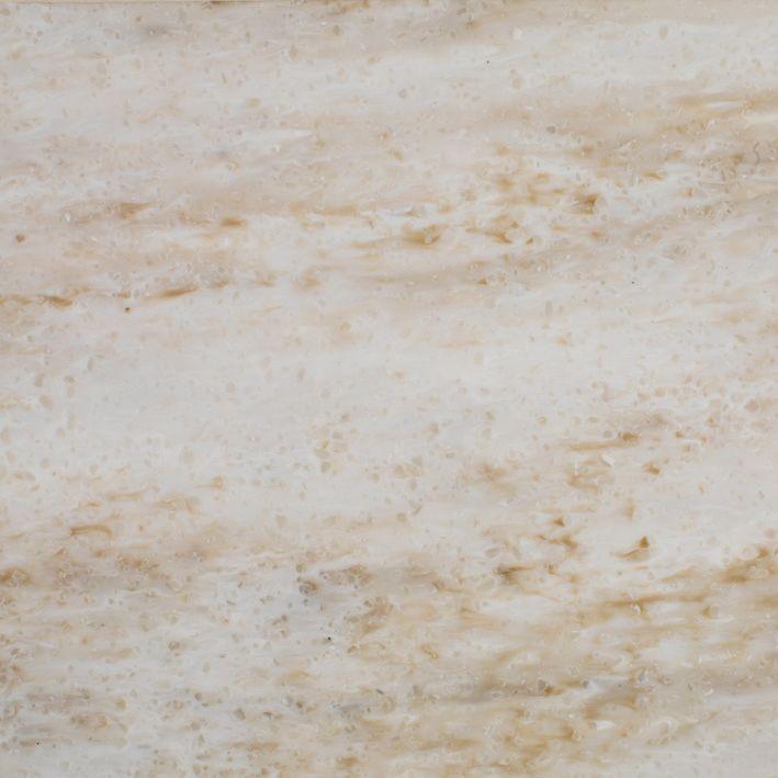 Krion L501 Pompei