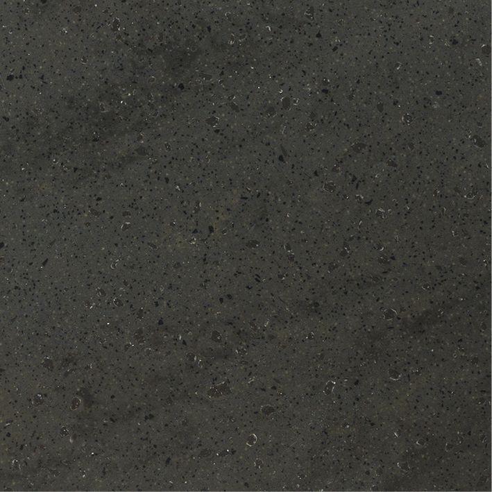 Krion L903 Grey Cement