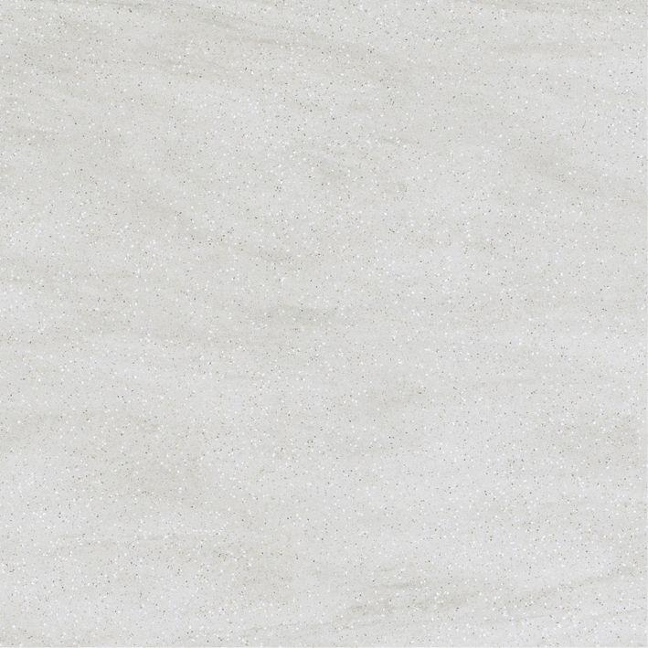 Krion M101 Luce