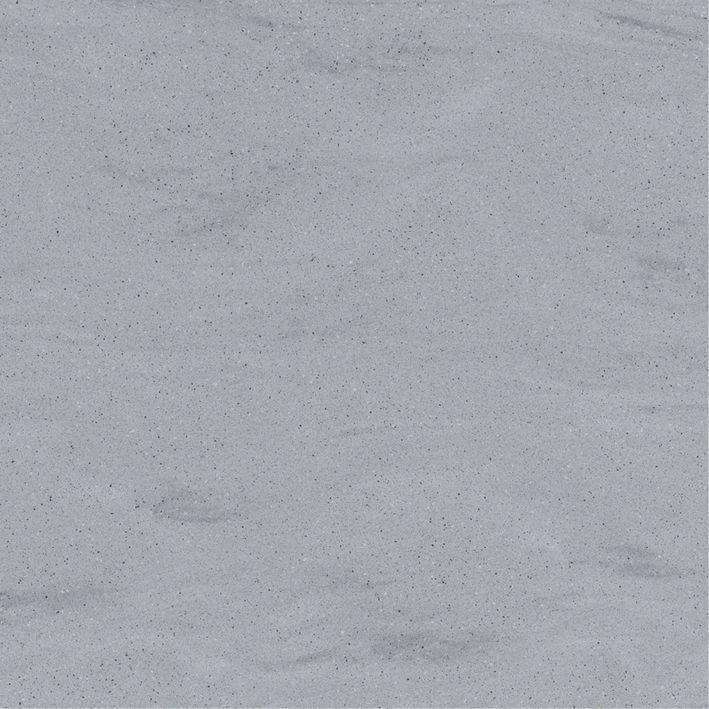Krion M901 Grigio