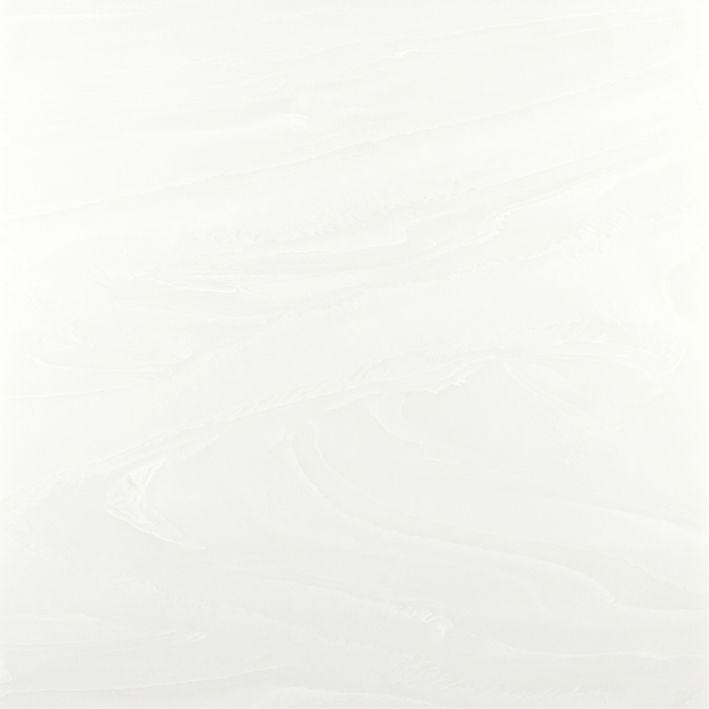Krion P101 Opale Bianco