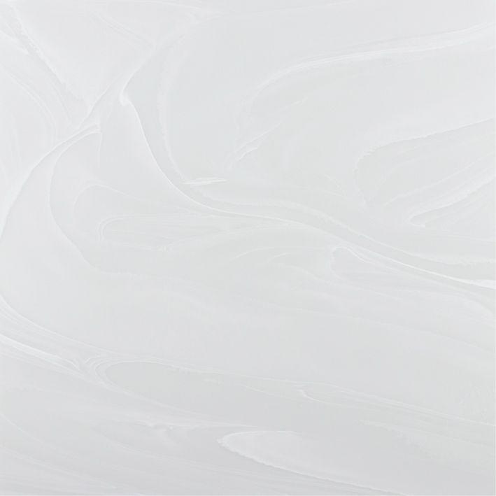 Krion P901 Opale Grigio