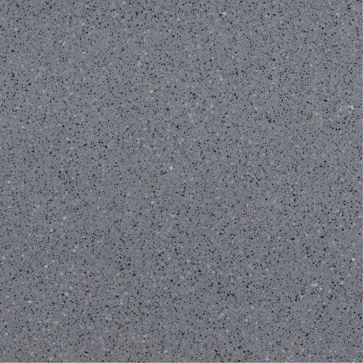 Krion T903 Concrete