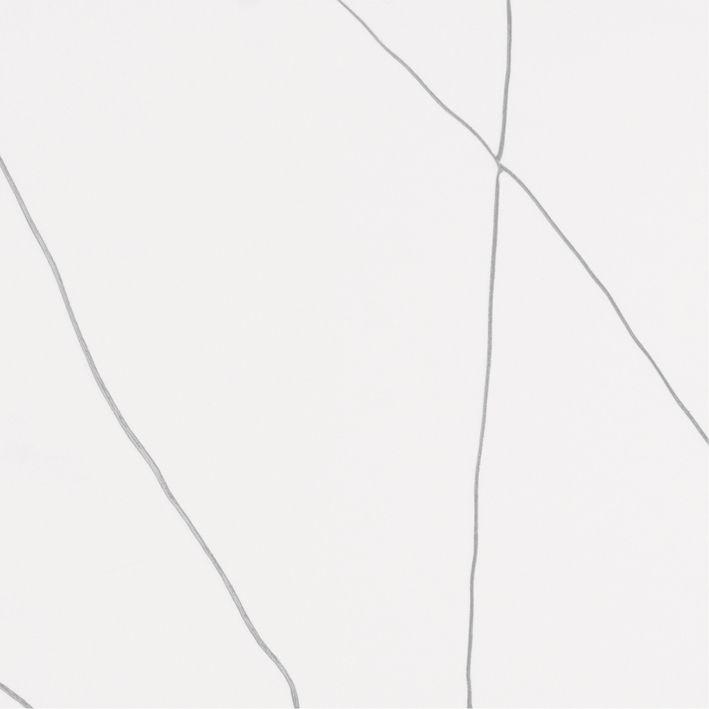 Krion V101 Bianco Opera